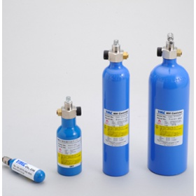 儲氫合金儲氫罐