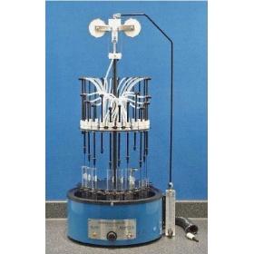 美国OrganomationN-EVAP-24氮吹仪