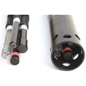 便携式水中油监测仪