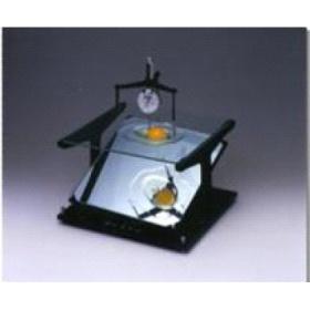 鸡蛋品质分析仪,鸡蛋品质测试仪,鸡蛋新鲜度检测,多功能蛋品分析仪