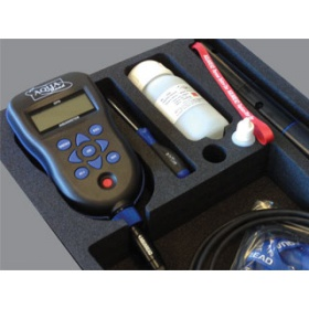 英国AP-800便携式多参数水质分析仪