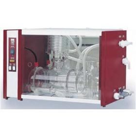德国GFL全自动单蒸馏水器