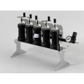 KC-Denmark孔隙水采样器