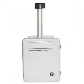 美国HAZDUST品牌DS-2.5型PM2.5采样器