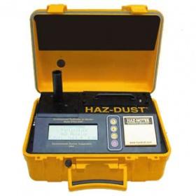 EPAM5000可吸入颗粒物测定仪