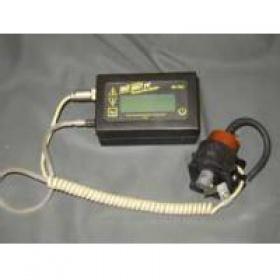 HD-1004数字粉尘仪