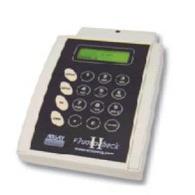 水中油分析仪/便携式水中油分析仪