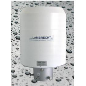德国Lambrecht自动雨量计