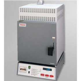 NCAT燃烧法沥青含量试验机