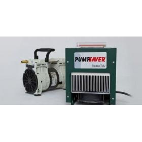 PumpSaver 真空泵保护器