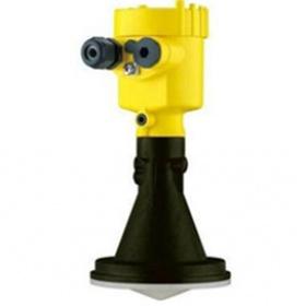 雷达水位传感器