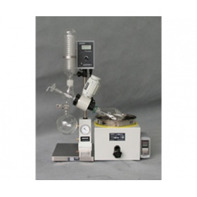 R206D旋转蒸发器