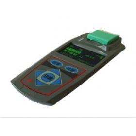 KJ601-SZ手持式多参数水质检测仪