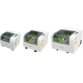 JDX-103經典型小容量恒溫培養振蕩器