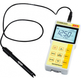 CD300型便携式电导率仪