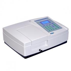 UV-5800型紫外可见分光光度计