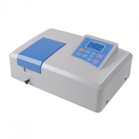 UV-5100型紫外可见分光光度计