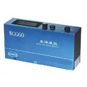 WGG60系列光泽度计(仪)