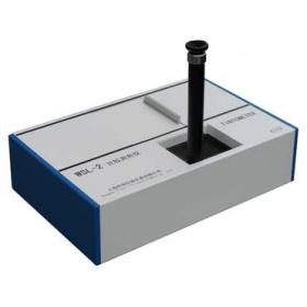 WSL-2、2A比较测色仪