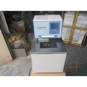 GX-2020高温循环器