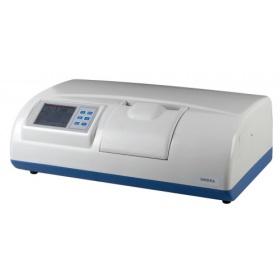 SGW®-2自动恒温旋光仪