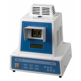 WRR熔点仪(程控、数显)