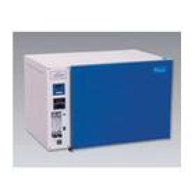 HH.CP-T二氧化碳培養箱