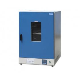 DGG9240A立式电热鼓风干燥箱