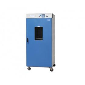 DGG9420A立式電熱鼓風干燥箱