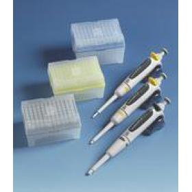 微量移液器