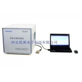 TC3100通用型导热系数仪