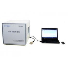 TC3200-导热系数仪