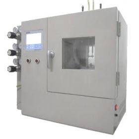 FL6000系列-爆炸极限实验装置