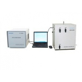 XIATECH TC3100L高精度液体导热系数仪