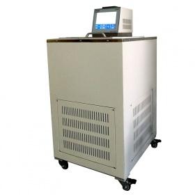 XIATECH高精度低温恒温槽