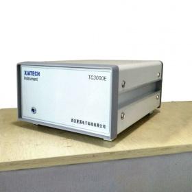 XIATECH TC3000E导热系数测量仪(热线法)