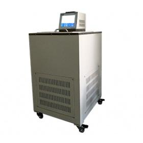 XIATECH C3300恒温油槽
