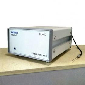 XIATECH TC2000 探针法导热系数仪