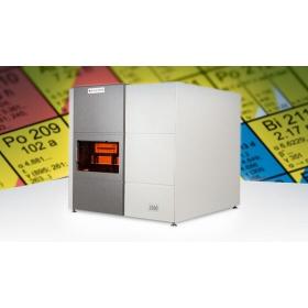 J200 激光光谱元素分析仪