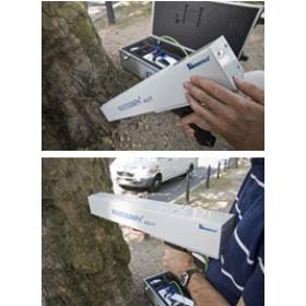 RESISTOGRAPH樹木針測儀