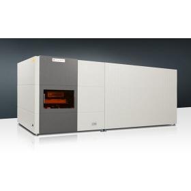 J200 LA-fs飞秒激光进样及光谱分析系统