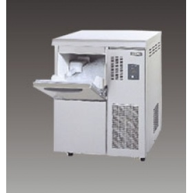 松下(三洋)SIM-F140AY65-PC雪花制冰机