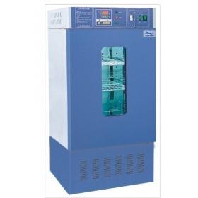 上海一恒 MJ-150-II生化培养箱/霉菌培养箱