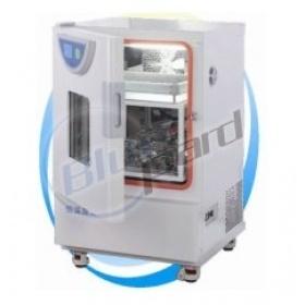 上海一恒 THZ-98AB (双层)恒温振荡器—液晶屏
