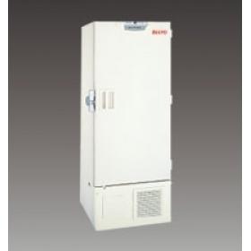松下(三洋)MDF-U53V超低温冰箱立式