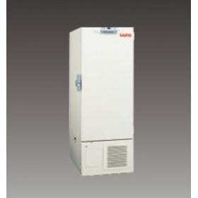 松下(三洋)MDF-U32V超低温冰箱立式