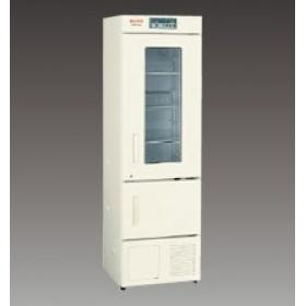松下(三洋)MPR-214F冷藏冷冻保存箱