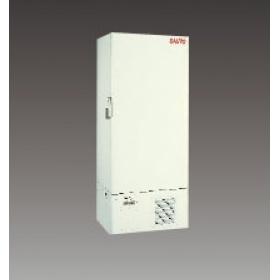 松下(三洋)MDF-382E(N)超低温冰箱立式