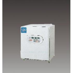 松下(三洋)MCO-5M二氧化碳培养箱