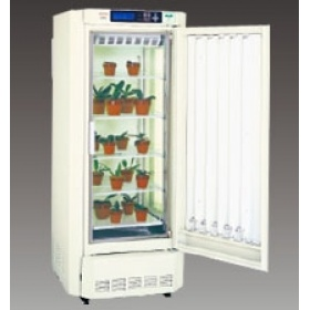 松下(三洋)MLR-351植物培养箱